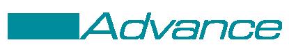 BioAdvance